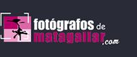 Asociación Cultural Fotógrafos de Matagallar